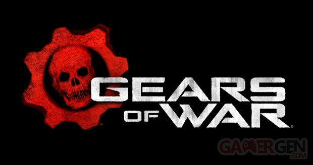 xbox wire   gears of war lo