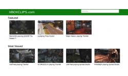 XboxClips