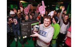 XboxLaunch 2