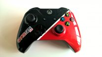 xboxlovesyou manette xbox one gamergen (1)
