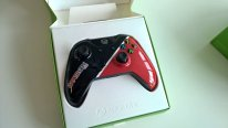xboxlovesyou manette xbox one gamergen (3)