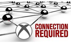 xboxone connexion internet