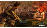 xcom 2 2k games firaxis images screenshots ps4 xbox one