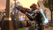 XCOM 2 Enfants Anarchie DLC Season Pass (10)