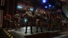 XCOM 2 Enfants Anarchie DLC Season Pass (11)
