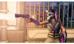 XCOM 2 Enfants Anarchie DLC Season Pass (2)