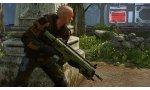 xcom 2 firaxis games 2k video bande annonce images screenshots