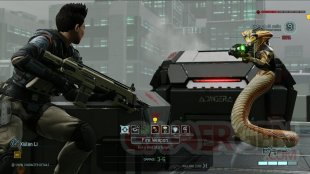 XCOM 2 image screenshot 3
