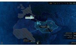 XCOM 2 image screenshot 7