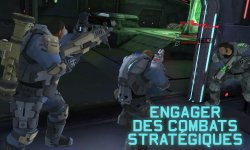 XCOM Enemy Unknown android 2