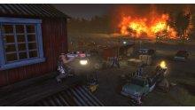 XCOM-Enemy-Within_22-08-2013_screenshot-11