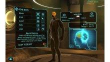XCOM-Enemy-Within_22-08-2013_screenshot-8
