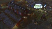 XCOM-Enemy-Within_22-08-2013_screenshot-9