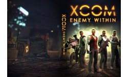 XCOM Enemy Within 25 01 2014 jaquette opposite day