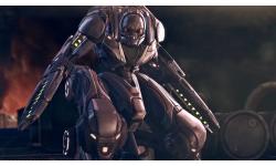XCOM Enemy Within 31.08.2013.