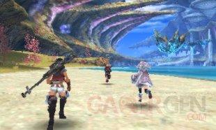 Xenoblade Chronicles 3D 15.01.2015  (2)