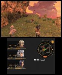 Xenoblade Chronicles 3D 15.01.2015  (3)
