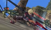 Xenoblade Chronicles 3D 18 02 2015 head