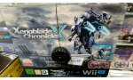 xenoblade chronicles la console collector disponible certains magasins