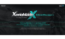Xenoblade Chronicles X 02 02 2015 direct