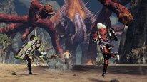 Xenoblade Chronicles X (12)