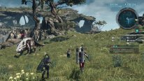 Xenoblade Chronicles X (14)