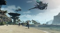 Xenoblade Chronicles X 15.01.2014  (10)