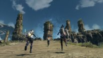 Xenoblade Chronicles X 15.01.2014  (11)