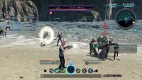 Xenoblade Chronicles X 15.01.2014  (12)