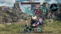Xenoblade Chronicles X 15.01.2014  (1)