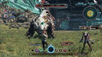 Xenoblade Chronicles X 15.01.2014  (2)