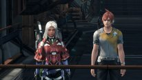 Xenoblade Chronicles X 15.01.2014  (4)