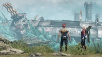 Xenoblade Chronicles X 15.01.2014  (5)