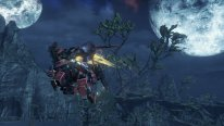 Xenoblade Chronicles X 15.01.2014  (8)