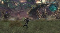 Xenoblade Chronicles X 16 06 2015 screenshot 5
