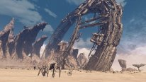 Xenoblade Chronicles X 25