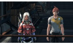 Xenoblade Chronicles X (6)