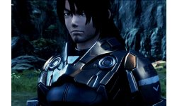 Xenoblade Chronicles X image screenshot 7