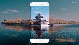 Xiaomi conference MIUI 8 wp