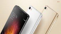 Xiaomi Mi 5 13