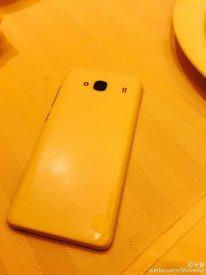 xiaomi smartphone cheap