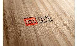 Xiaomi vignette bois