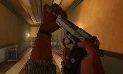 XIII : le remake nous présente ses armes en vidéo, mais où est la version Switch