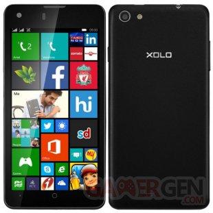 Xolo Win Q900s 598x600
