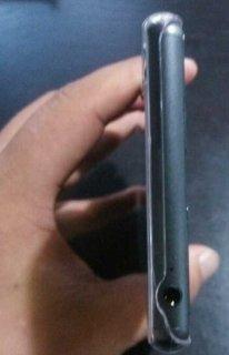 Xperia Z3 Compact 4