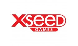 Xseed Games logo