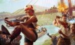 Yager Development lance une procédure d'insolvabilité après son éviction du projet Dead Island 2