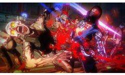 Yaiba Ninja Gaiden Z 07.03.2014  (3)