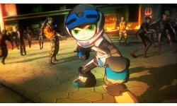 Yaiba Ninja Gaiden Z 12.12.2013 (2)