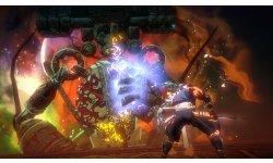 Yaiba Ninja Gaiden Z 13 03 2014 screenshot 7